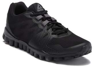 269265b7917 Reebok Realflex Train 5.0 Sneaker