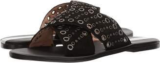 Matt Bernson Avedon Women's Sandals