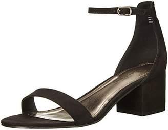 Madden Girl Women's Lillian Dress Sandal $45 thestylecure.com