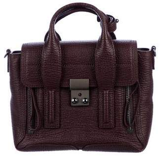 3.1 Phillip Lim Mini Pashli Bag