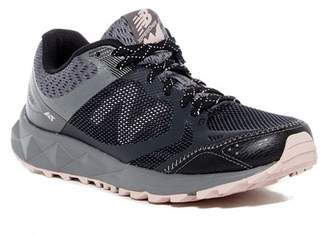 abf359b22b64 New Balance 590 Trail Running Sneaker - Wide Width Available