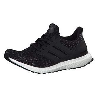 aff6111cba0058 adidas Men s Ultraboost Running Shoes