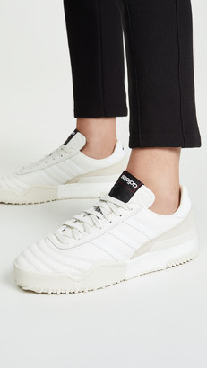 adidas By Alexander Wang AW Soccer Bbal Sneakers