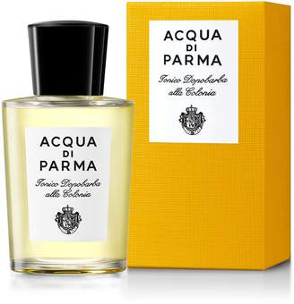 Acqua di Parma Colonia Aftershave Tonic