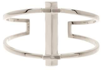 Botkier Vertical Bar Cuff Bracelet