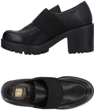 O6 Milano Loafers - Item 11464903SE