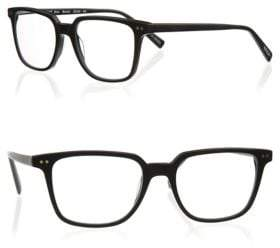 Eyebobs See Suite 00 51MM Square Reading Glasses