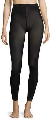 Falke Calecon Lurex Stripe Leggings
