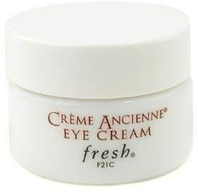 Fresh Creme Ancienne Eye Cream 0.5 oz by