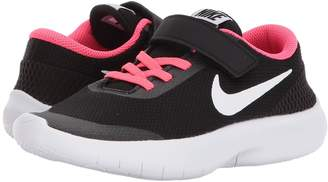 Nike Flex Experience Run 7 Girls Shoes