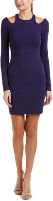 Susana Monaco Ivy Sheath Dress