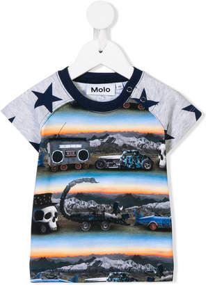 Molo Raoul T-Shirt