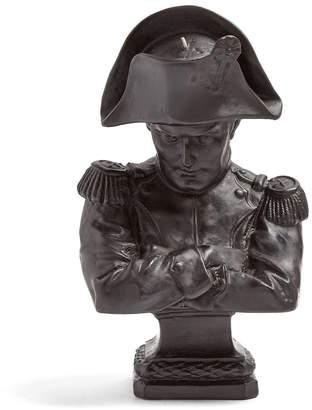 Cire Trudon Napoleon Bust decorative candle