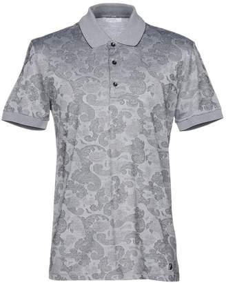 Versace Polo shirts