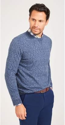 J.Mclaughlin Luke Sweater