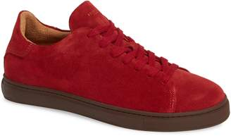 Selected HOMME Home David Low Top Sneaker