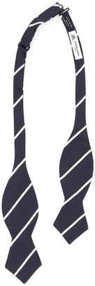Thomas Mason Baron Bow Tie