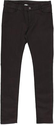 Pinko UP Casual pants - Item 36961786HA