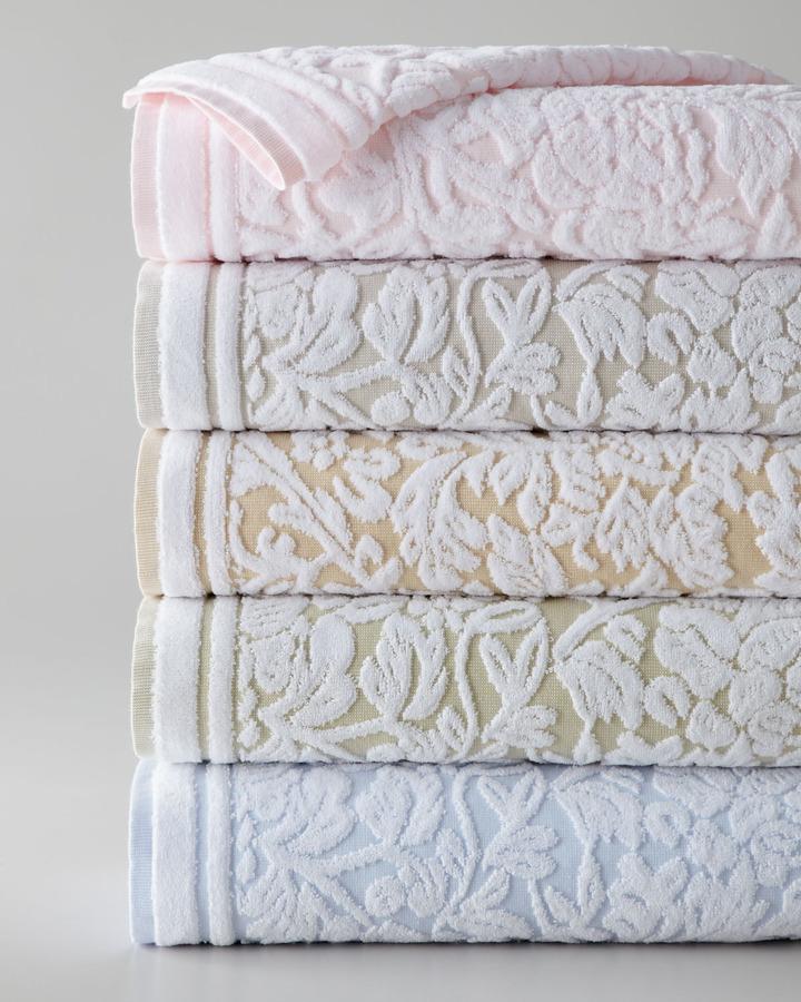 Chantelle Towels
