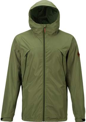Burton Intervale Jacket - Men's