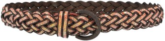 Nanni Belts - Item 46621365KF