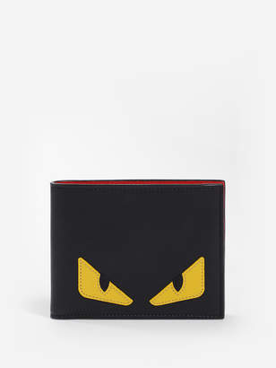 Fendi Wallets