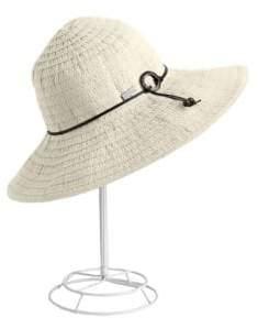 Betmar Floppy Sun Hat