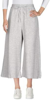 ADAM by Adam Lippes 3/4-length trousers