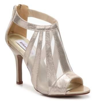 Dyeables Lotus Sandal