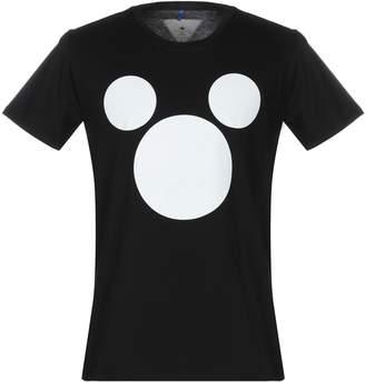 Macchia J T-shirts