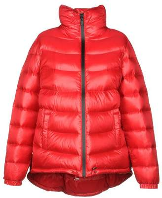 Annarita N. TWENTY 4H Down jacket