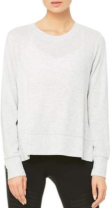 Alo Yoga Glimpse Sweatshirt