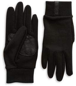 Echo Sport Touch Gloves