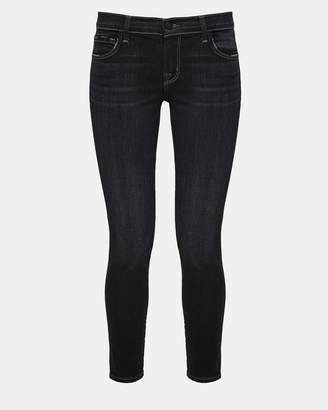 Theory J Brand Low Rise Skinny Jean