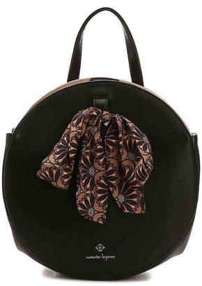 Nanette Lepore Convertible Backpack - Women's