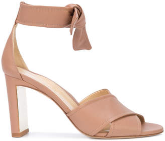 Forfait De Compte À Rebours En Ligne Pas Cher Marion ParkeLeah strappy sandals Qualité Supérieure Pas Cher En Ligne Vente En Gros En Ligne cLYPqMgti