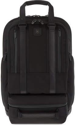 Victorinox Bellevue 17 laptop backpack