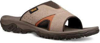 Teva Katavi 2 Slide Sandal - Men's