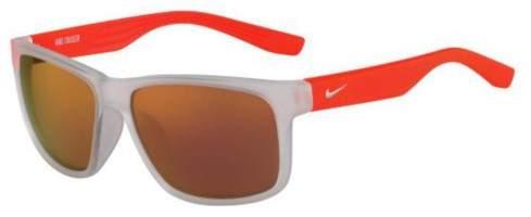 Nike Cruiser R EV0835 916 Sunglasses