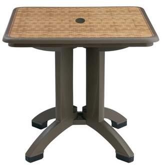 Elgin Bay Isle Home Folding Dining Table (Set of 2) Bay Isle Home