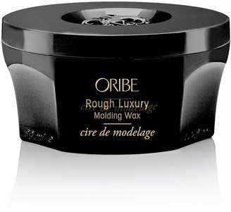 Oribe Rough Luxury Molding Wax, 1.7 oz.