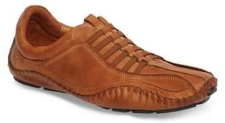 PIKOLINOS 'Fuencarral' Driving Shoe