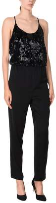 Only Jumpsuits - Item 54161480OR