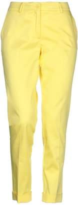 P.A.R.O.S.H. Casual pants - Item 13243061IB