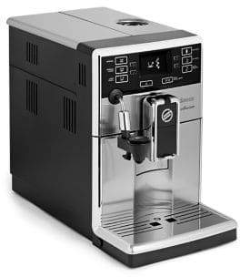 Saeco Pico Baristo HD8924/47 Automatic Espresso Machine