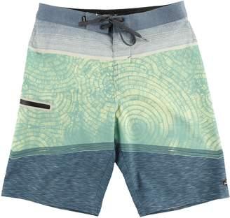 O'Neill Hyperfreak Swim Trunks