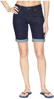 Carhartt Slim Fit Layton Bermuda Shorts Women's Shorts