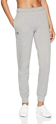 Starter Women's Jogger Sweatpants with Pockets