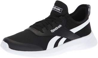 de07a5b67c9 at Amazon Canada · Reebok Men s Royal Ec Ride 2 Walking Shoe