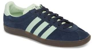 adidas Padiham SPZL Sneaker